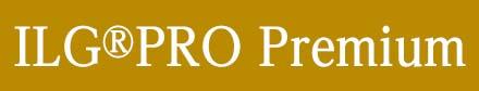 ILG® PRO PremiumSalon(正規登録サロン)